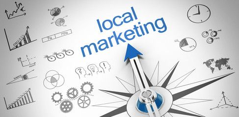Tactical Local Marketing Tips for Small Businesses